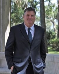 Top Rated Personal Injury Attorney in Winter Park, FL : Paul J. Morgan