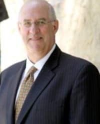 Top Rated Personal Injury Attorney in Santa Barbara, CA : Raymond J. Pulverman
