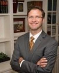 Top Rated Business Litigation Attorney in Marietta, GA : Matthew M. Wilkins