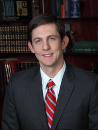 Top Rated Criminal Defense Attorney in Manassas, VA : David R. Daugherty