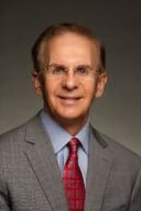 Top Rated Tax Attorney in Scottsdale, AZ : James R. Nearhood