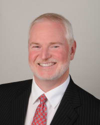 Top Rated Civil Litigation Attorney in Fountain Valley, CA : Kermit D. Marsh