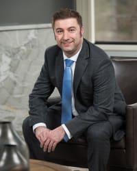 Top Rated Business Litigation Attorney in Auburn Hills, MI : Adam T. Schnatz