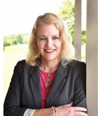 Top Rated Family Law Attorney in Rochester, NY : Susan K. Duke