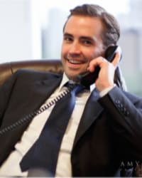 Top Rated Business Litigation Attorney in Dallas, TX : Jacob W. Stasny