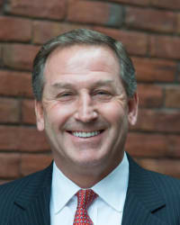 Top Rated General Litigation Attorney in Philadelphia, PA : Michael T. van der Veen
