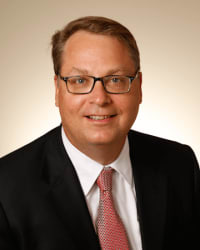 Top Rated Workers' Compensation Attorney in Arden Hills, MN : Thomas Atkinson