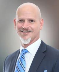Top Rated Business Litigation Attorney in Olive Branch, MS : Scott Burnham Hollis