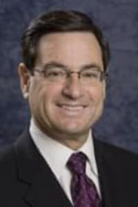 Top Rated Family Law Attorney in Bloomfield Hills, MI : Michael A. Robbins