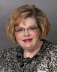 Top Rated Business Litigation Attorney in St. Louis, MO : Debbie S. Champion