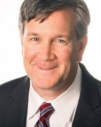Top Rated White Collar Crimes Attorney in Chicago, IL : Michael I. Leonard