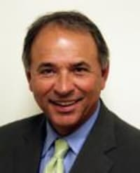 Top Rated Criminal Defense Attorney in Houston, TX : Sam Adamo
