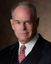 Top Rated Estate & Trust Litigation Attorney in Atlanta, GA : Harmon W. Caldwell, Jr.