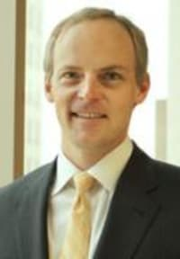 Top Rated Business Litigation Attorney in Houston, TX : W. Craft Hughes