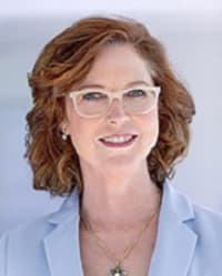 Top Rated Business Litigation Attorney in Denton, TX : Grace Weatherly