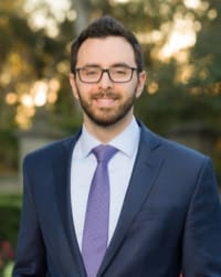 Top Rated Criminal Defense Attorney in San Diego, CA : Stefano L. Molea