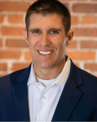 Top Rated Land Use & Zoning Attorney in Denver, CO : Justin D. Pless