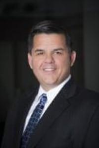 Top Rated Business Litigation Attorney in Irvine, CA : Robert Throckmorton