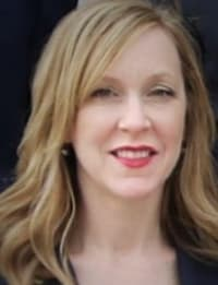 Top Rated Professional Liability Attorney in St. Paul, MN : Victoria Jacobson Brenner