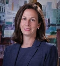 Top Rated Medical Malpractice Attorney in Shelton, CT : Christina Hanna