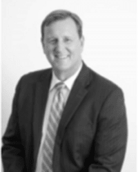 Top Rated Personal Injury Attorney in Santa Barbara, CA : Chad M. Prentice