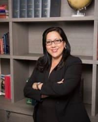 Top Rated Civil Litigation Attorney in Fort Lauderdale, FL : Carmen G. Soto