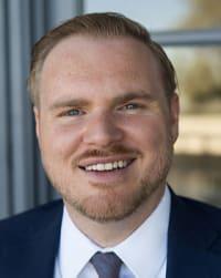 Top Rated Native American Law Attorney in Phoenix, AZ : Benjamin Rundall