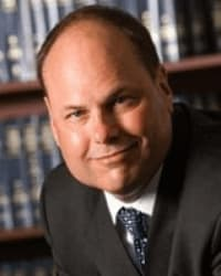 Top Rated Business & Corporate Attorney in Cleveland, OH : Mario J. Fazio