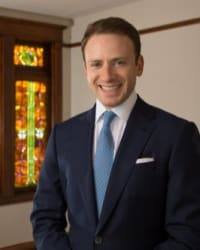 Top Rated Criminal Defense Attorney in Houston, TX : Gary Tabakman