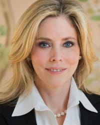 Top Rated Employment Litigation Attorney in New York, NY : Marie E. Napoli