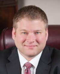 Top Rated Business & Corporate Attorney in Orlando, FL : Matthew L. Cersine
