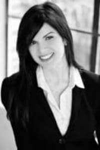 Top Rated Intellectual Property Litigation Attorney in Houston, TX : Mary-Olga Lovett