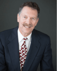Top Rated Personal Injury Attorney in Kirkland, WA : Robert Kornfeld