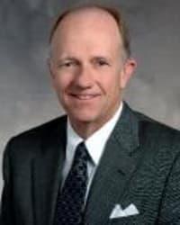 Mark S. Beveridge