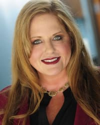 Top Rated Products Liability Attorney in Tulsa, OK : Tracy A. Cinocca