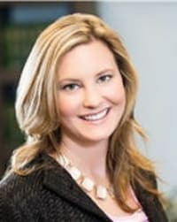 Top Rated Family Law Attorney in Boston, MA : Meghan Thorp
