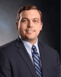 Jeffrey A. Widelitz