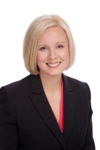 Erin M. Phillips