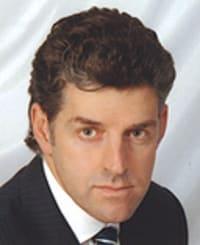 Top Rated Medical Malpractice Attorney in Hamden, CT : Carl A. Secola, Jr.