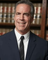 Top Rated Criminal Defense Attorney in Los Angeles, CA : Stephen D. Sitkoff