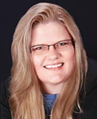 Debra L. Gullett