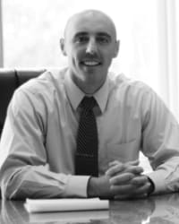 Top Rated Personal Injury Attorney in Saint Louis, MO : Kevin Wilkins