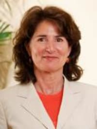 Babette Bach