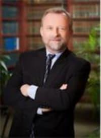 Top Rated Bankruptcy Attorney in Santa Clara, CA : Michael W. Malter