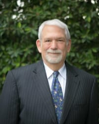 Top Rated Appellate Attorney in Sherman Oaks, CA : Norman Pine