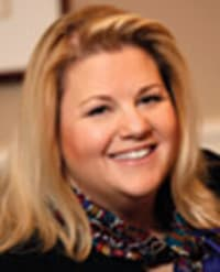 Top Rated Personal Injury Attorney in Kansas City, MO : Maureen Brady