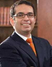 Top Rated Family Law Attorney in Atlanta, GA : Hannibal F. Heredia