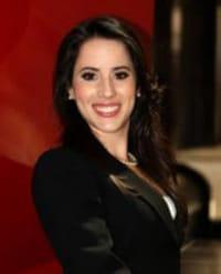 Joanna N. Pino