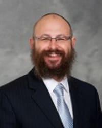 Top Rated Estate Planning & Probate Attorney in Las Vegas, NV : Shlomo S. Sherman