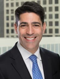 Top Rated Products Liability Attorney in Miami, FL : Randy M. Weber